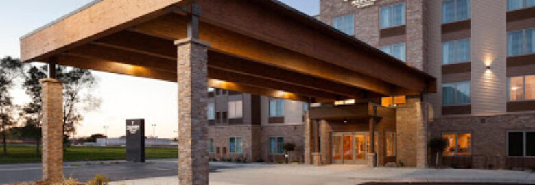Country Inn & Suites by Radisson, Clarksville, TN