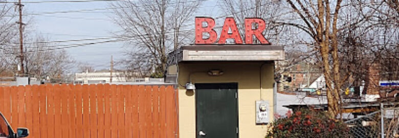 Drifters Tennessee Barbeque (BBQ) Joint